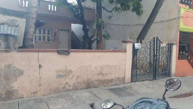 independent house for sale Kalyan Nagar