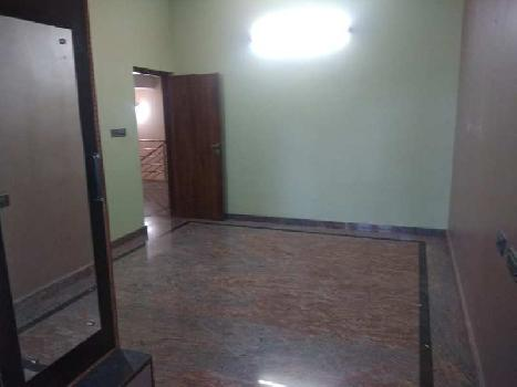 Indepandent Duplex House For Sale Chelekara