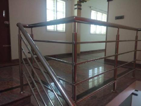 Indepandent Duplex House For Sale Chelekara