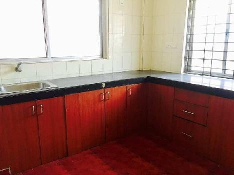 3bhk House for rent Horamavu