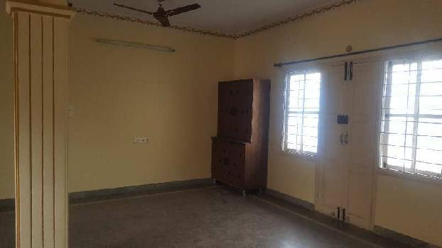 3 BHK Flat For Sale Kammanhalli