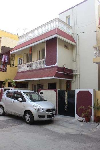 Independent house for sale in Kammanahalli