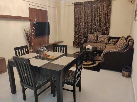 2 BHK Flats & Apartments for Sale in Fraser Town, Bangalore