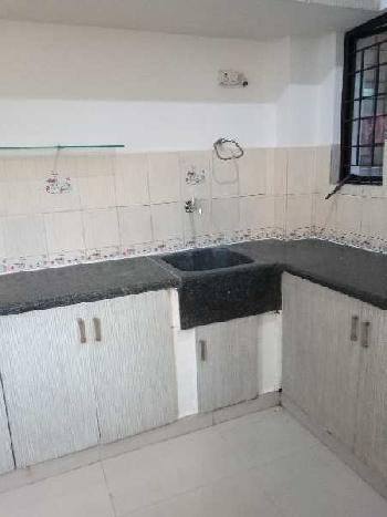 independent house for sale in kasturinagar