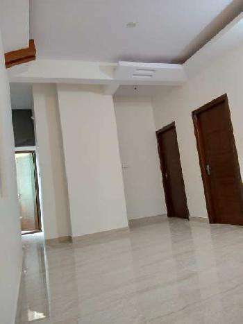 10+ BHK Individual Houses / Villas for Sale in Kasturi Nagar, Bangalore