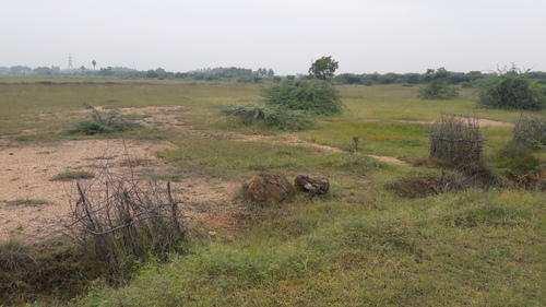Land for Sale at Doddaballapur Road