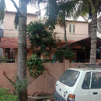 1320 Sq.ft. Residential Plot for Sale in Banaswadi, Bangalore