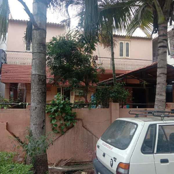 1320 Sq.ft. Residential Plot for Sale in Banaswadi, Bangalore