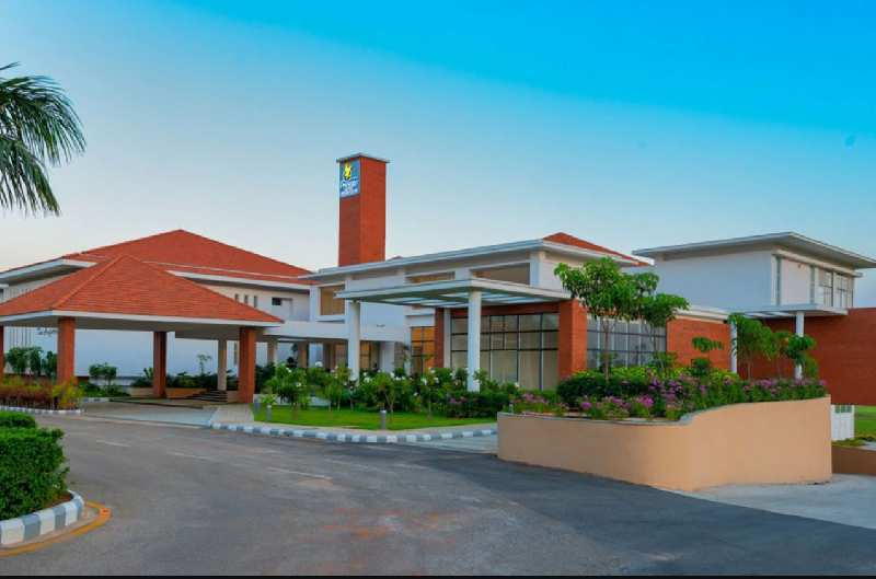 3 BHK Individual Houses / Villas for Rent in Horamavu, Bangalore