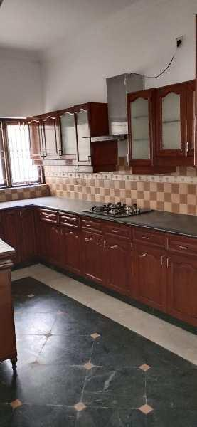 4 BHK Individual Houses / Villas for Sale in HRBR Layout, Bangalore