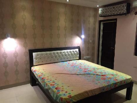 3 BHK Flats & Apartments for Sale in Hennur, Bangalore