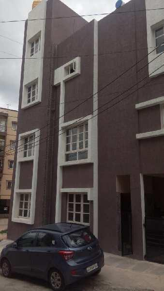 east facing property