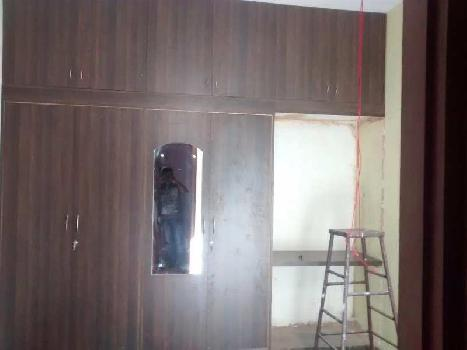 4 BHK Individual Houses / Villas for Sale in NR Colony, Bangalore