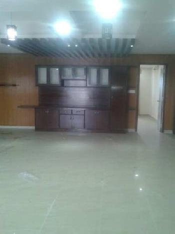 4 BHK Flats & Apartments for Rent in Whitefield, Bangalore
