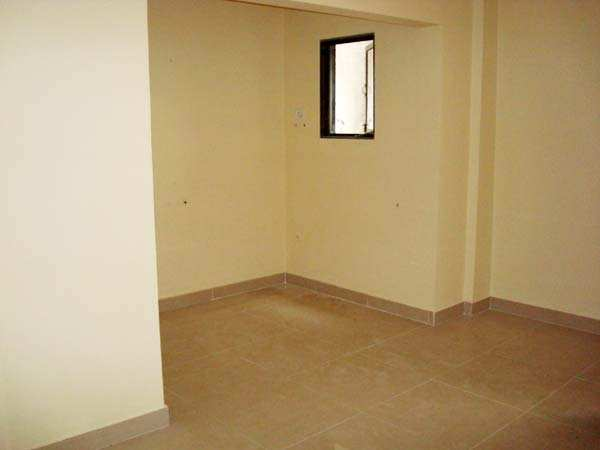 Flats & Apartments for Sale in Drive In Road, Ahmedabad