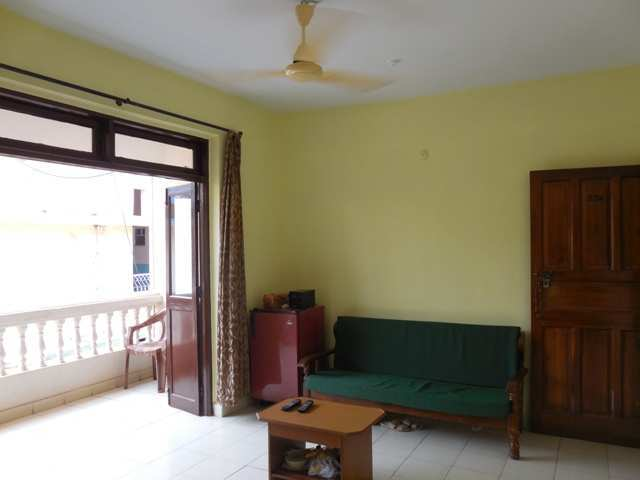 Flats & Apartments for Sale in Vastrapur, Ahmedabad