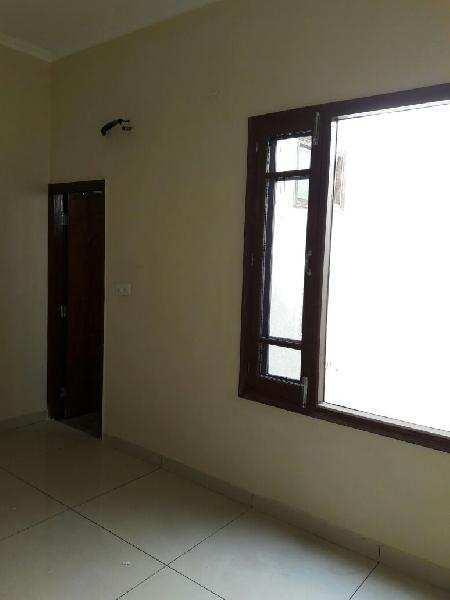 Flats for Sale in Iscon-Ambli Road, Ahmedabad