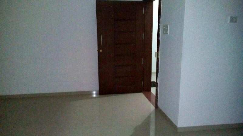 Flats & Apartments for Sale in Sindhubhavan Road, Ahmedabad