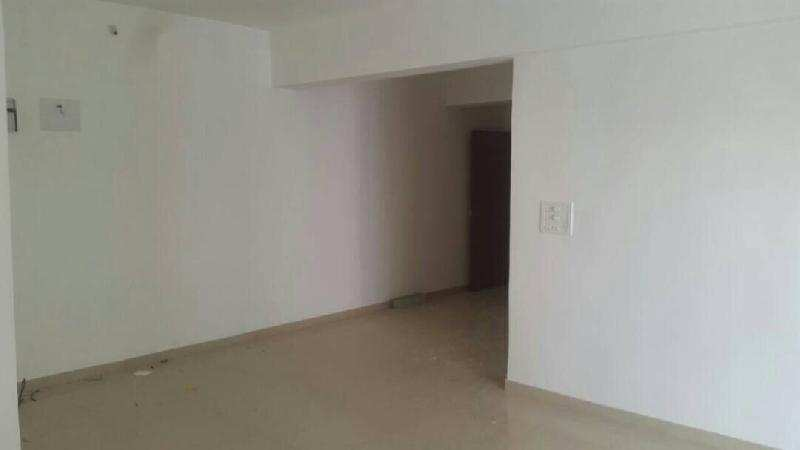 Flats for Sale in South Bopal, Ahmedabad