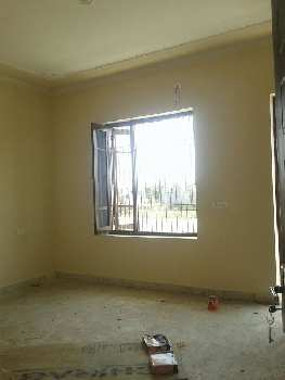 Flats & Apartments for Sale in Mithakhali, Ahmedabad