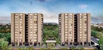 Flats & Apartments for Sale in Chand Khera, Ahmedabad