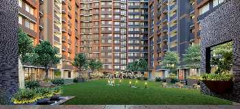 2 BHK Flats & Apartments for Sale in Maninagar, Ahmedabad