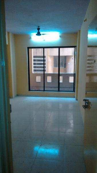 1Bhk in Manpada, Ghodbundar rd, Thane