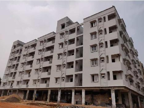 low cost flats sale in Gannavaram