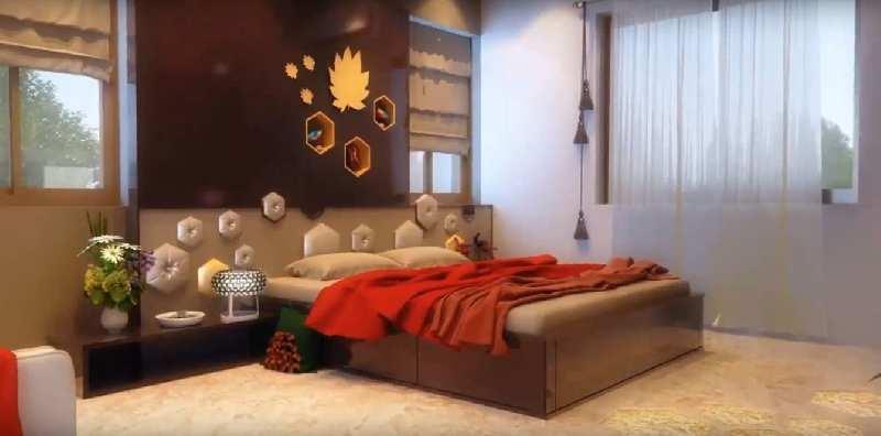 low cost flats sale in Gannavaram