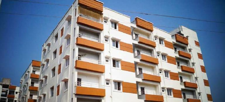 3 BHK Flats & Apartments for Sale in Rajanagaram, Rajahmundry