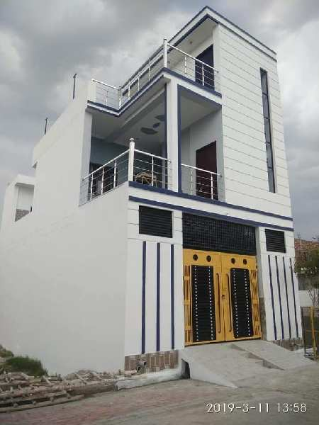 INDEPENDENT VILLAS IN HARIDWAR