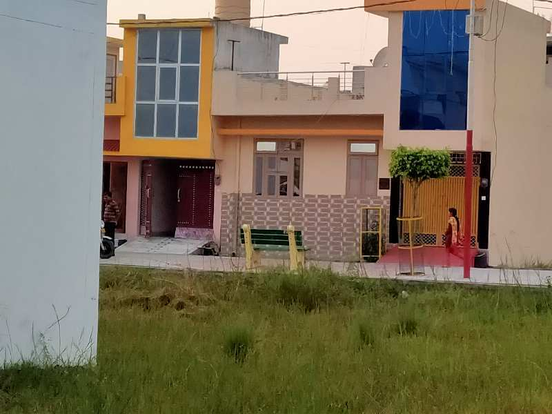 Independent houses in HARIDWAR