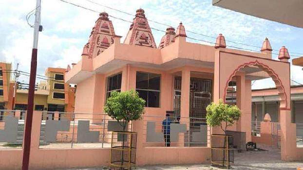 Low Budget HRDA Approved Houses In Haridwar