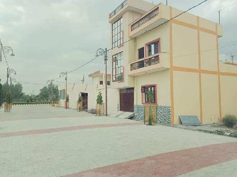 AFFORDABLE HOUSES IN HARIDWAR