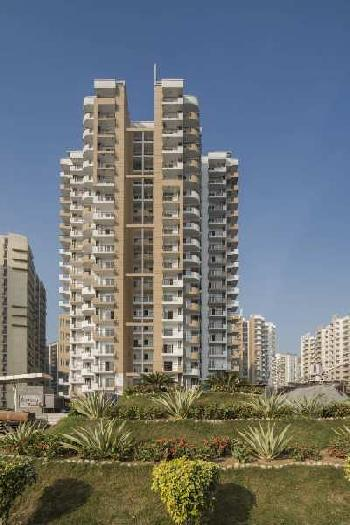 2 BHK Flats & Apartments for Sale in Sector 77, Noida