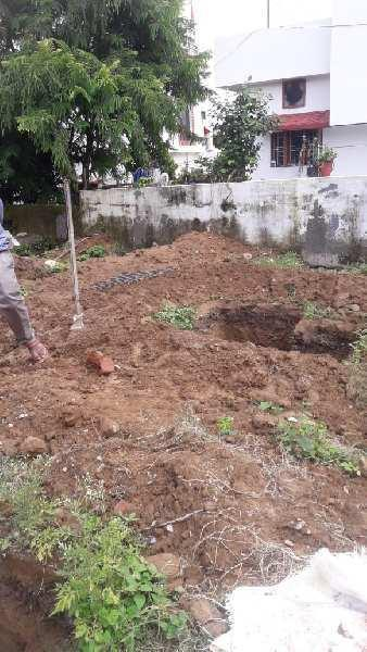 Residential Plot for Sale in Sector 63, Noida