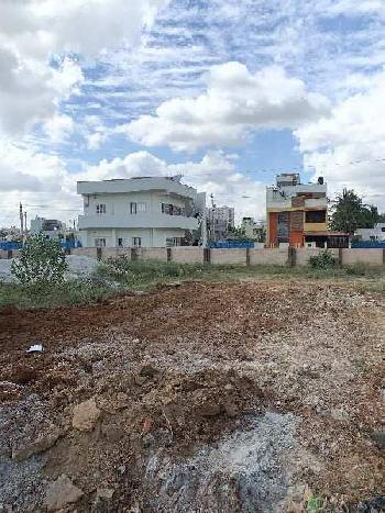 3 BHK Individual Houses / Villas for Sale in Horamavu Agara, Bangalore