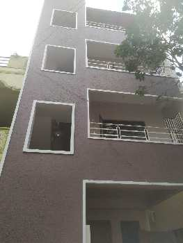 Independent house HORAMAUV very good location 25x60eastfaceing gated community own borewell