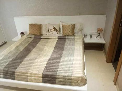 Flat in bhagavan