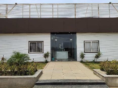 2 bhi house for sale  in ring road no. 3 Raipur