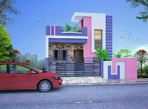 2 bhk house for sale in ring road no.3