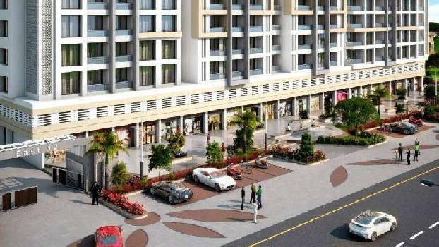 Flat For sale in shankar nagar(kachna road)