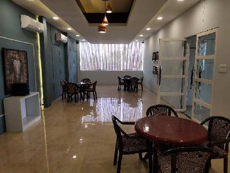 Low budget Residential property for sale in pirda Raipur