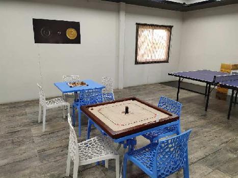 2 Bhk individual House In pirda