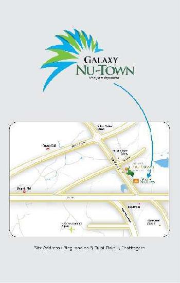 Residential plot for sale in mandir hasaud Raipur