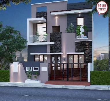 Investment plot sale for Raipur