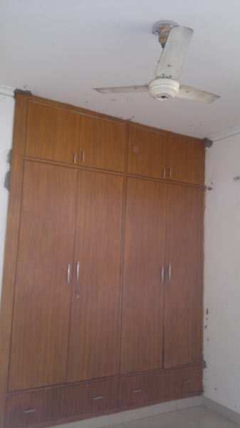 2 Bhk On 1st Floor for Rent in Sushant Lok-3 @ Rs. 17500/- Only
