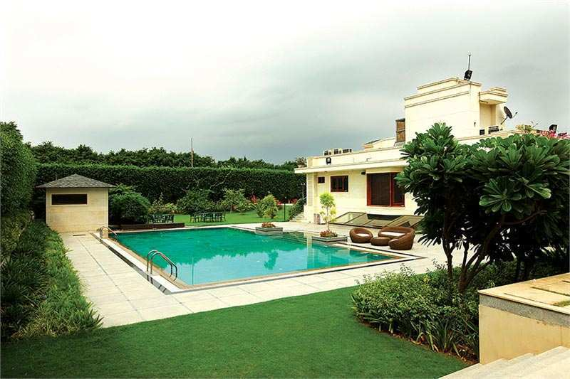 1 BHK Farm House For Sale In Sohna Road, Gurgaon