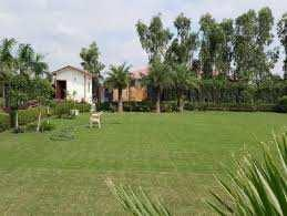 Min Farm House For Sale In Gairatpur Bass
