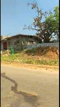 Farm house/ Agriculture land